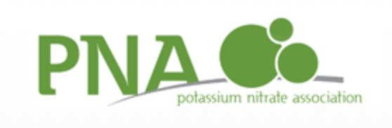 KN03 Logo