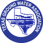 texas ground water assn logo